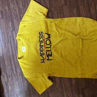 ロンハーマン(Ron Herman)の皇治選手愛用❤︎mellow(Tシャツ/カットソー(半袖/袖なし))