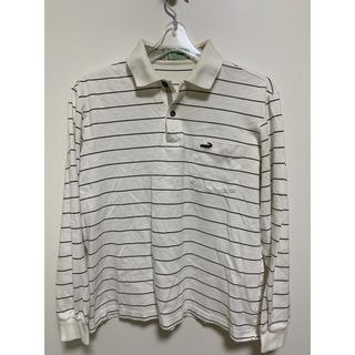 f4a299002bd4 クロコダイル(Crocodile)の期間限定セール!クロコダイル ポロシャツ(ポロシャツ)