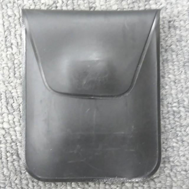 AUSLESE(アウスレーゼ)のauリチウムイオン充電池【5506UAA】 スマホ/家電/カメラのスマートフォン/携帯電話(バッテリー/充電器)の商品写真