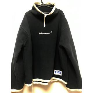 adererror フリースジャケット アーダーエラー(ブルゾン)
