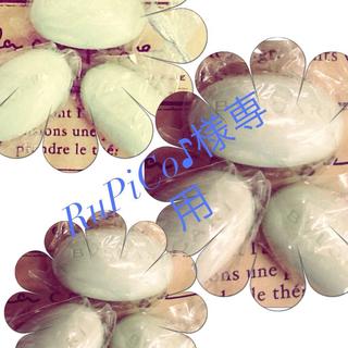 ブルガリ(BVLGARI)のRuPiCo様専用ページ♡ M-E064(ボディソープ / 石鹸)