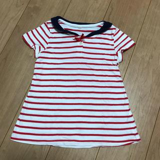 シマムラ(しまむら)のTシャツ(Tシャツ/カットソー)
