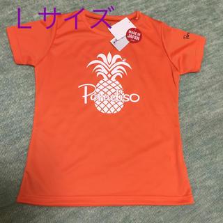 パラディーゾ(Paradiso)の新品 ♢ パラディーゾTシャツ(ウェア)