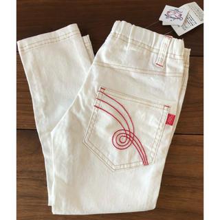 ブーフーウー(BOOFOOWOO)のブーフーウー ズボン パンツ 新品(パンツ/スパッツ)