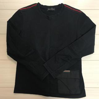 グッチ(Gucci)のグッチ Tシャツ(Tシャツ(長袖/七分))