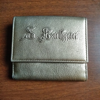 9caadcf3a8da 3ページ目 - ブルガリ 財布(レディース)の通販 900点以上 | BVLGARIの ...