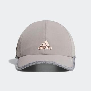 アディダス(adidas)の☆新品☆ adidasアディダス  SuperLite Cap  レディース(キャップ)