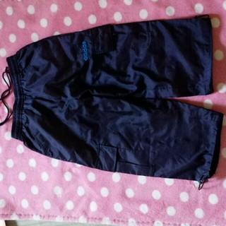 アディダス(adidas)のシャカシャカパンツ アディダス 130(パンツ/スパッツ)