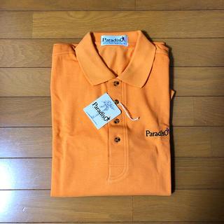 パラディーゾ(Paradiso)のParadisO・4点セット(ポロシャツ)
