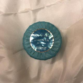 ブルガリ(BVLGARI)のBVLGARI  OMNIA SOAP(ボディソープ / 石鹸)