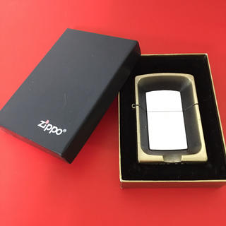 ジッポー(ZIPPO)のZIPPO ライター灰皿 コレクション(タバコグッズ)