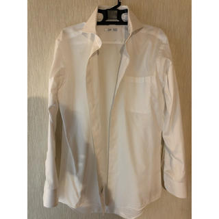 セレクト(SELECT)のスーツセレクト Sサイズ 5枚セット 美品(シャツ)