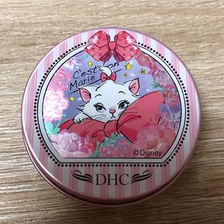 ディーエイチシー(DHC)のDHC(チーク)