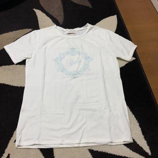 レディー(Rady)のRady メンズ Tシャツ(Tシャツ/カットソー(半袖/袖なし))