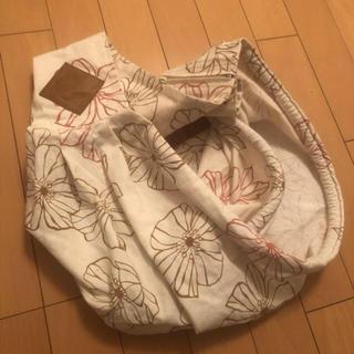 ベッタ(VETTA)のmami.takeuchi.397さま専用(抱っこひも/おんぶひも)