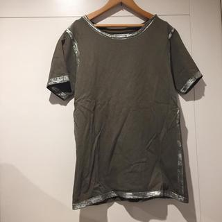 アンレクレ(en recre)のアンレクレ tシャツ  (Tシャツ(半袖/袖なし))