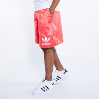 アディダス(adidas)のアディダス オリジナルス ショートパンツ ハーフパンツ Sサイズ(ショートパンツ)