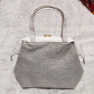パーフェクトワン(PERFECT ONE)のパーフェクトワン バッグ 「新品未使用品」(ハンドバッグ)
