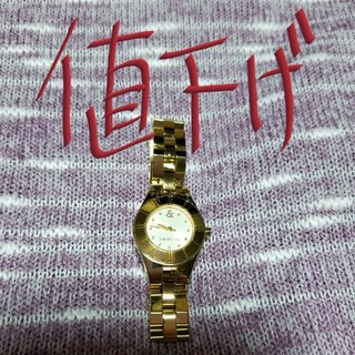 ピンキーアンドダイアン(Pinky&Dianne)の値下げ Pinky&Dianne 腕時計(腕時計)