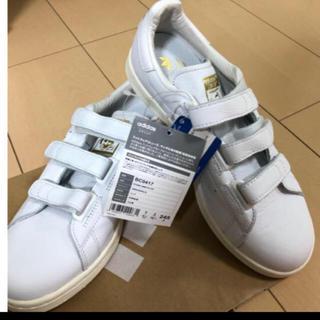 アディダス(adidas)のスタンスミス‼️格安‼️定価16000円以上‼️(スニーカー)