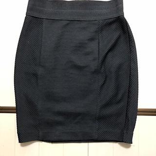 エイチアンドエム(H&M)のスカート  自宅保管(その他)