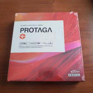 プロタガ(その他)