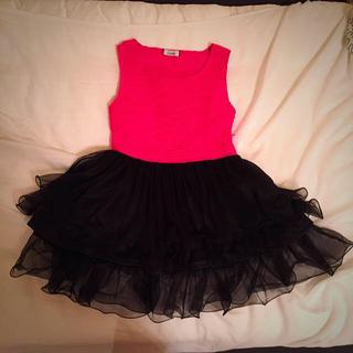 アナップラティーナ(ANAP Latina)のANAP Latina ドレス(ミニドレス)
