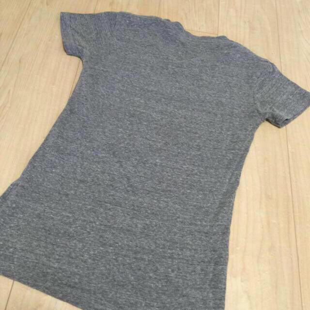 HALFMAN(ハーフマン)の♡専用出品♡٩(ˊᗜˋ*) レディースのトップス(Tシャツ(半袖/袖なし))の商品写真