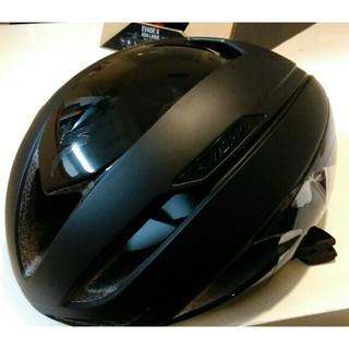 スペシャライズド(Specialized)のSPECIALIZED S-WORKS EVADEⅡ スペシャライズドヘルメット(ウエア)