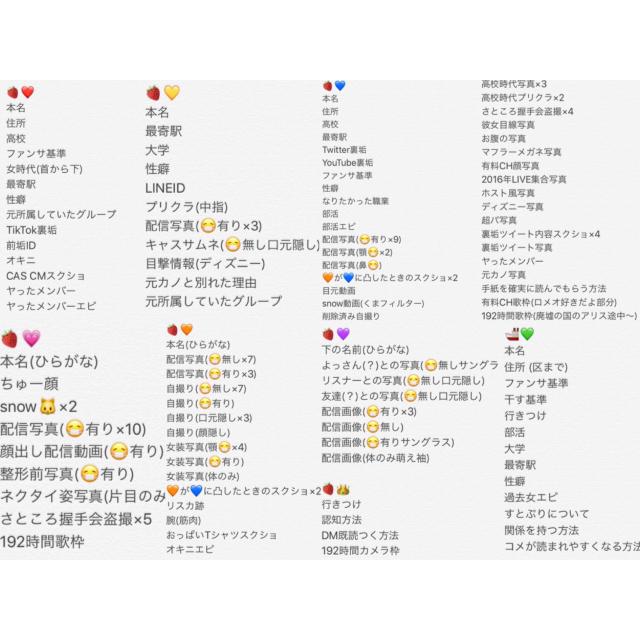 歌い手 情報 エンタメ/ホビーのフィギュア(アニメ/ゲーム)の商品写真