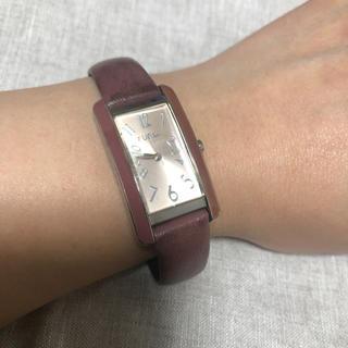 フルラ(Furla)のフルラ 時計 (腕時計)