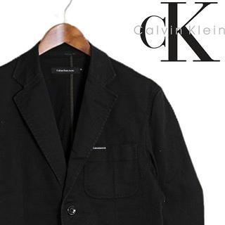 カルバンクライン(Calvin Klein)のカルバンクライン ジーンズ テーラード ジャケット(テーラードジャケット)