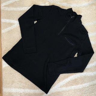 シマムラ(しまむら)のメンズ  カットソー(Tシャツ/カットソー(七分/長袖))