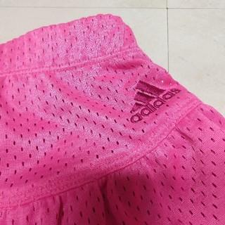 アディダス(adidas)のアディダス スコート 女の子(スカート)