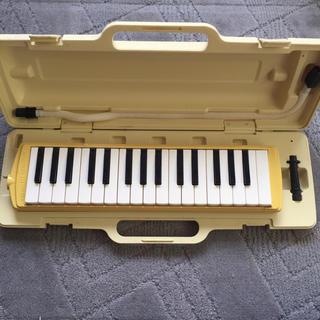 スズキ(スズキ)の鍵盤ハーモニカ ピアニカ スズキ(ハーモニカ/ブルースハープ)