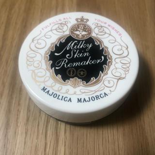 マジョリカマジョルカ(MAJOLICA MAJORCA)のmikuri-k様専用(ファンデーション)