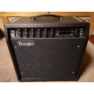 Mesa Boogie MARK FIVE 35 Combo▽Mark V保証有(ギターアンプ)