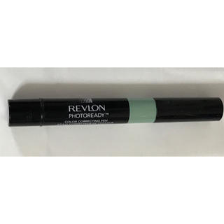 レブロン(REVLON)のレブロン フォトレディカラーコレクティングペン カラーコンシーラー 010 (コントロールカラー)