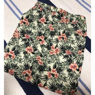 ローリーズファーム(LOWRYS FARM)のLOWRYSFARM♡タイトスカート(ミニスカート)