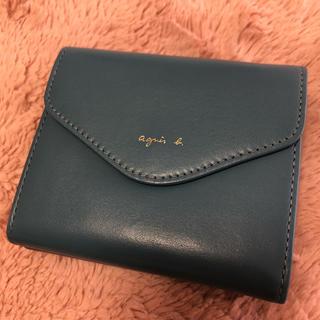 4daddf920f7a 4ページ目 - アニエスベー レディース 財布(レディース)の通販 1,000点 ...