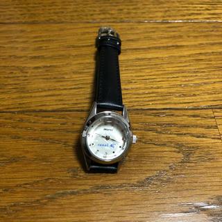 カナルヨンドシー(canal4℃)の腕時計レディース  4℃(腕時計)