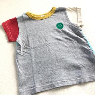マーキーズ(MARKEY'S)のベビー キッズ Tシャツ(Tシャツ)