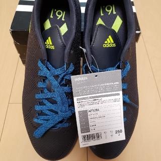 アディダス(adidas)のアディダス ACE16.1CG シューズ サッカー(シューズ)