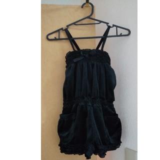3265152120816 マザウェイズ(motherways)のmotherways ロンパース120cm(ドレス フォーマル)