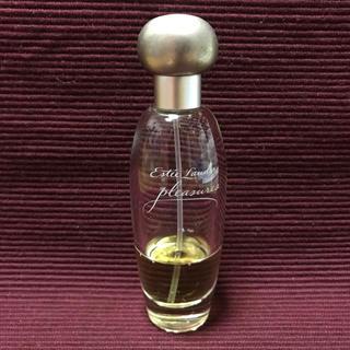 エスティローダー(Estee Lauder)のエスティーローダー:香水(香水(女性用))