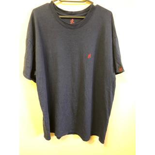 グラミチ(GRAMICCI)のGRAMICCI(Tシャツ/カットソー(半袖/袖なし))