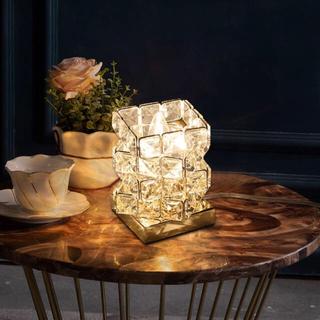 Francfranc - テーブルランプ テーブルライト