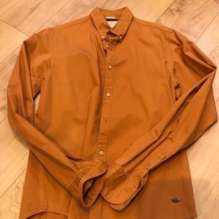 スコッチアンドソーダ(SCOTCH & SODA)のscotch&sodaシャツ(シャツ)