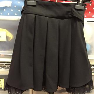 シークレットマジック(Secret Magic)のsecret magicスカート(ひざ丈スカート)