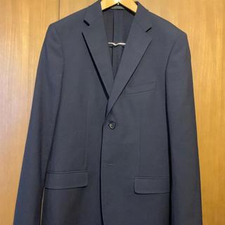 ジルサンダー(Jil Sander)のJIL SANDER 春夏テーラードジャケット 未使用 46(テーラードジャケット)